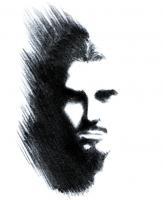 author-2