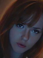 Ariel B (ReddEra)