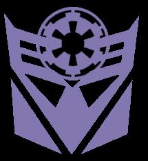 Logo Design - Imperialcons