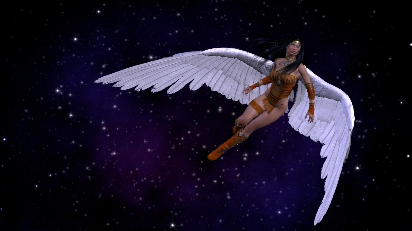 Dawnstar (Grimslade version)