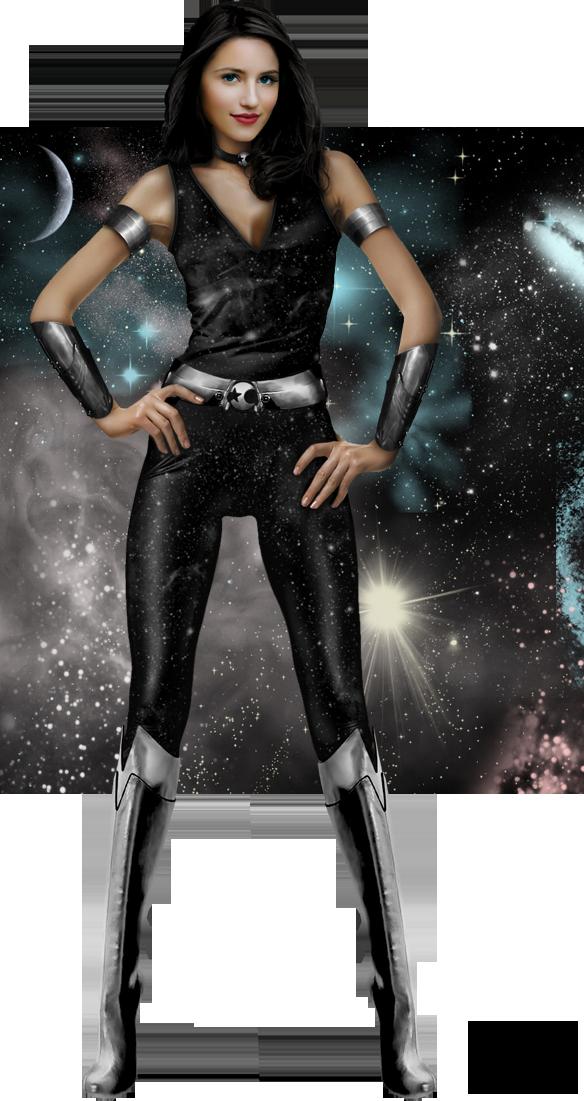 Dianna Agron as Donna Troy
