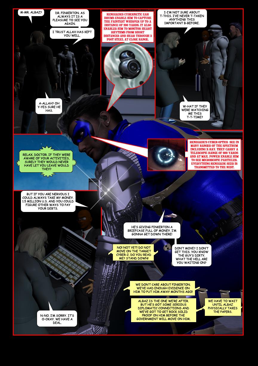 Rouge-6 sneakpeek - page 07