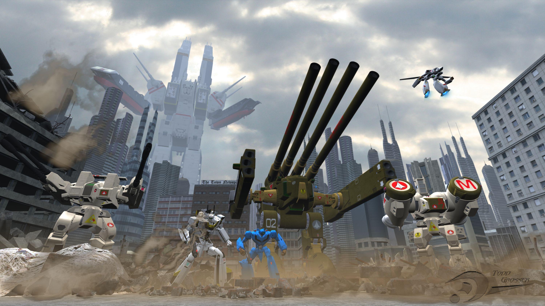Robotech Aftermath.jpg