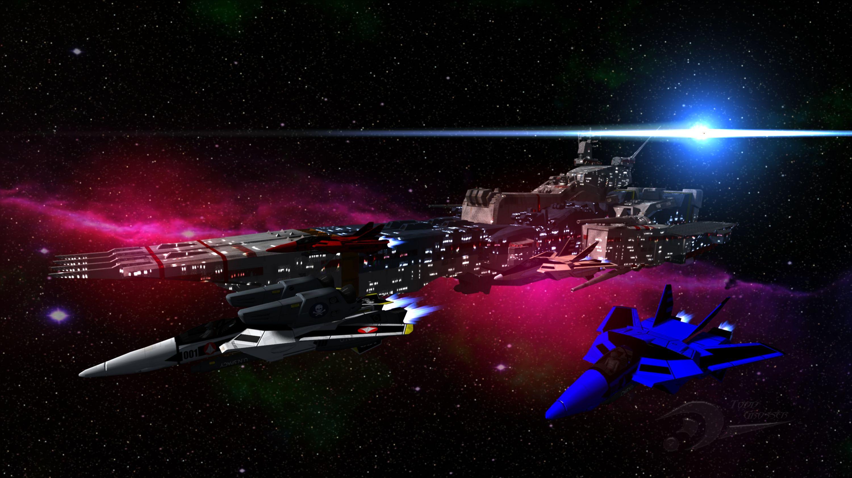 Flight of The Valkyries.jpg