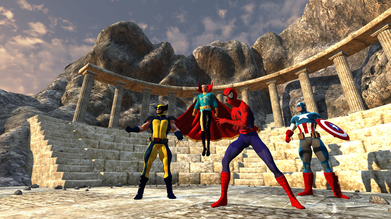 New Defenders.jpg