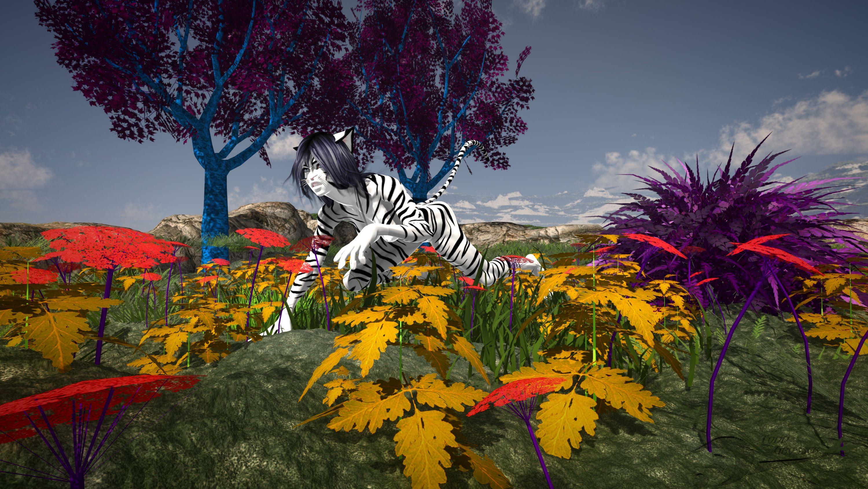 Species Striped Felinus.jpg