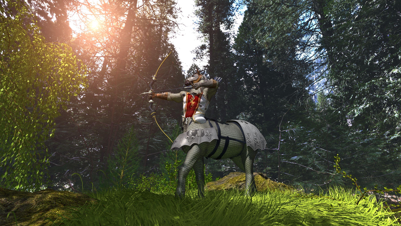 Species Centaur.jpg