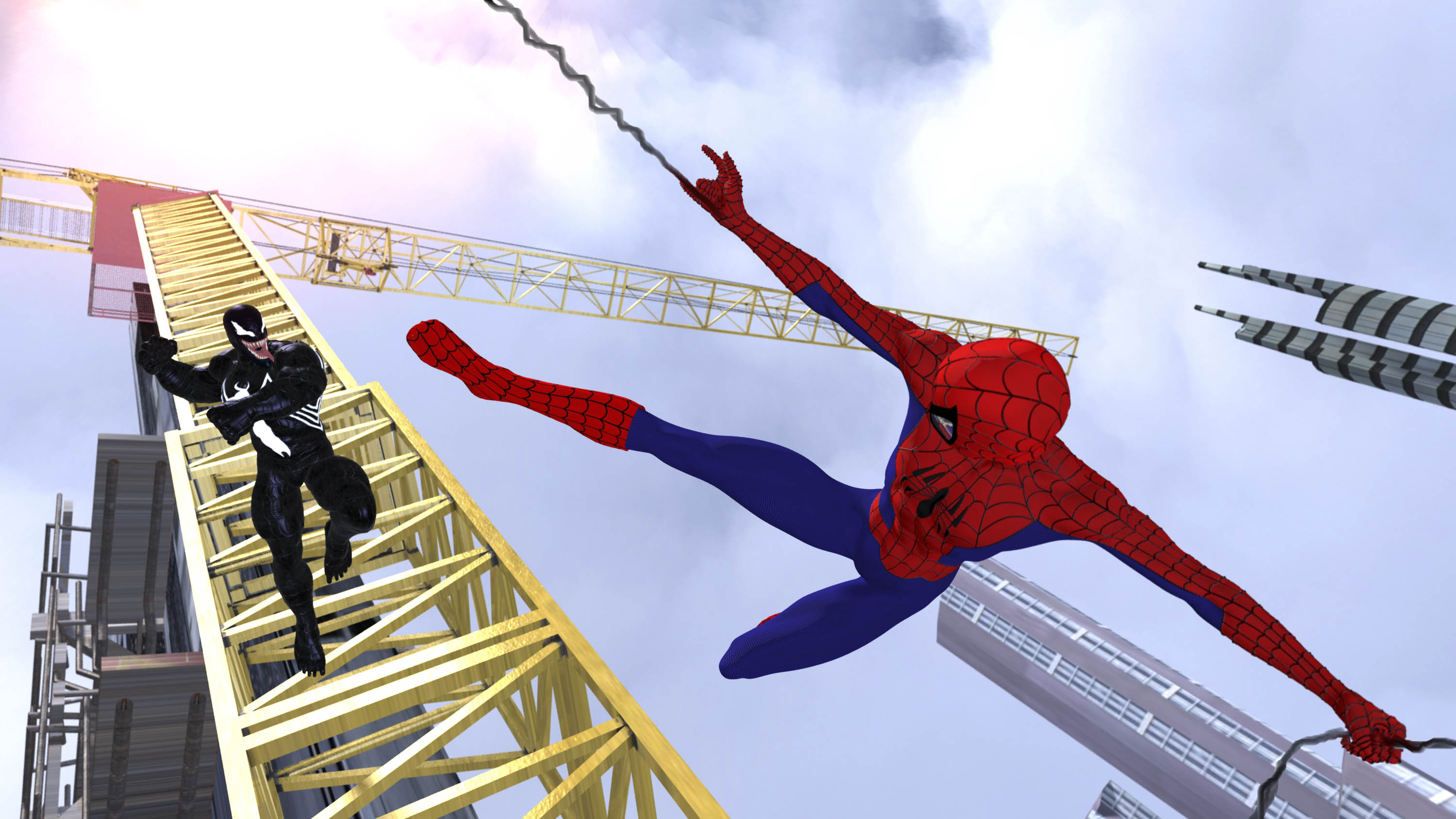 Spider-Man Freefall post.jpg