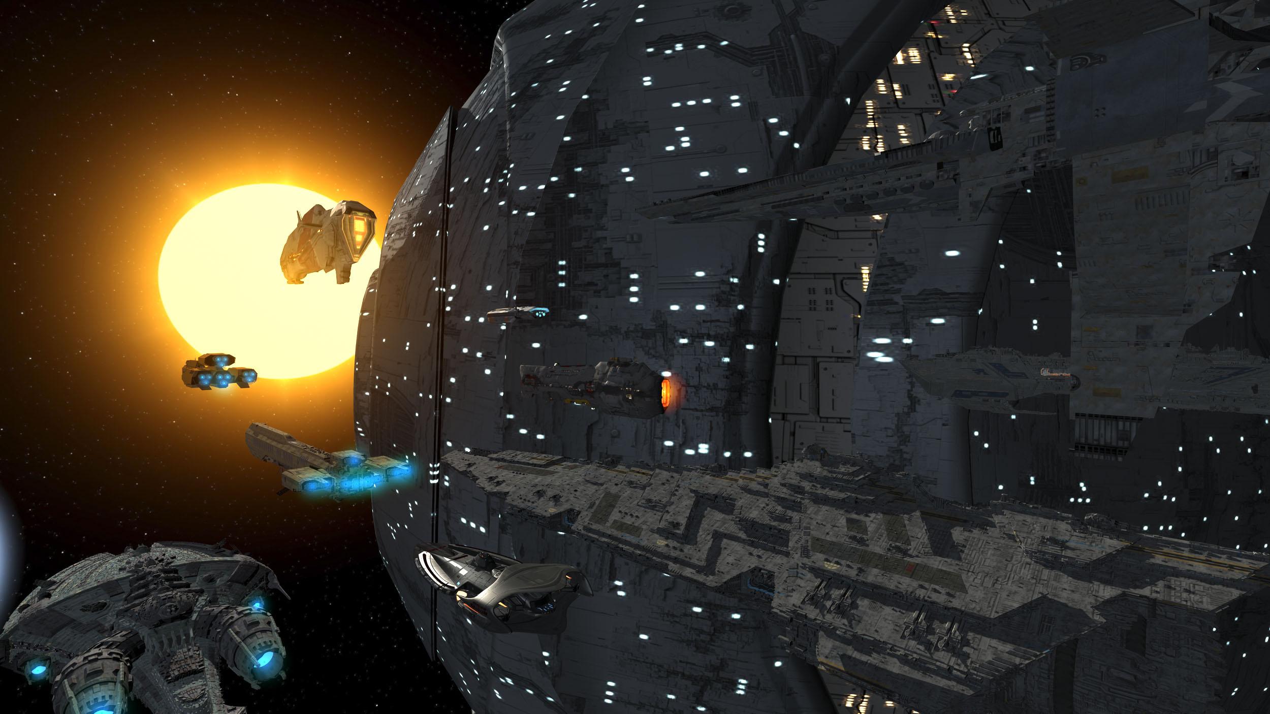 Assault on the homeworld post.jpg