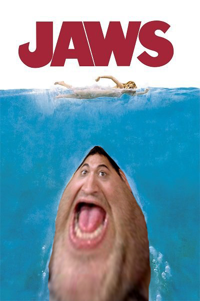 DDNN: Belush Jaws