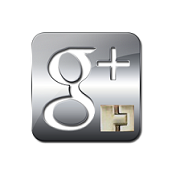 Heromorph Icon Challenge