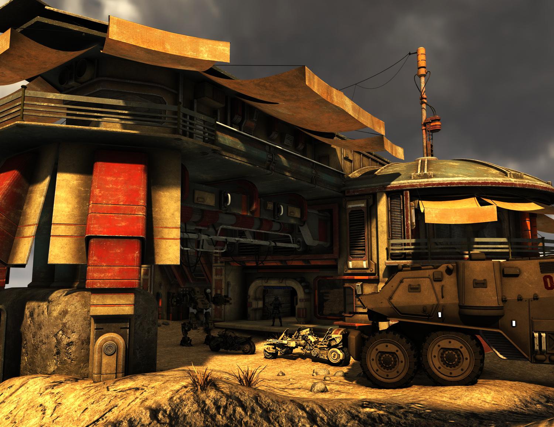 Mercenary Outpost RR.jpg