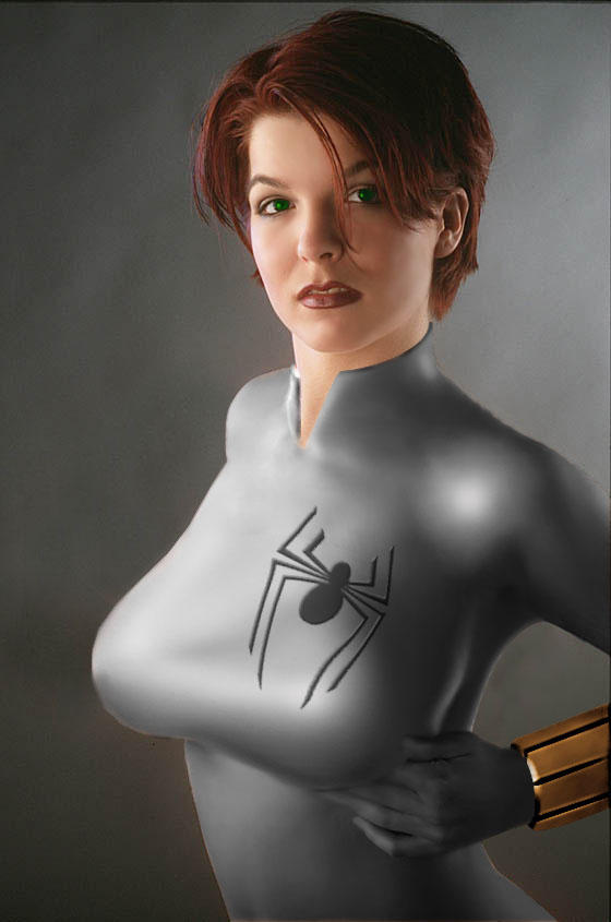 Black-Widow2