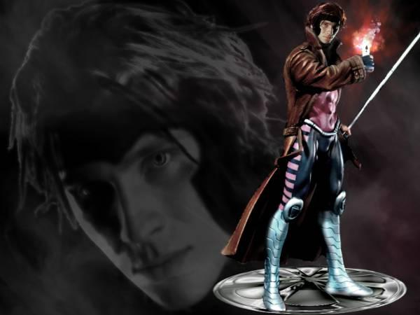 Another Gambit pic