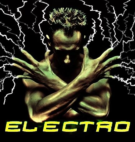 Electro- Movie Version