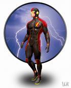 Ultimate Flash.