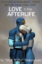 Love in the Afterlife?