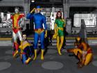 X-Men Dream Team