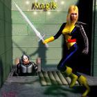 Magik by Scarlet