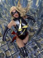 Ms Marvel 02