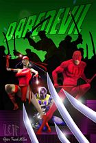 Daredevil # 174