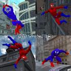 City Swinger