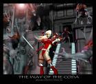 Way of the Coda