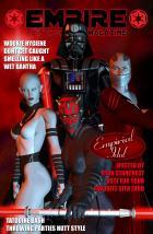 Empire Magazine #5