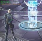 Intruder Level 6 - By Cyanure & Webgeek