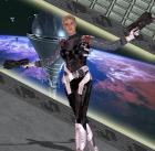 Krylia-HT - By Cyanure and Webgeek