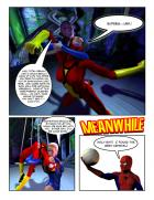 Smackdown Round 4 page 2