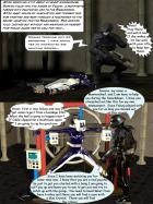 Smackdown 3 Part 2