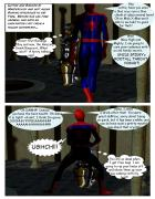 Smackdown 3 Part 2a