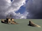 I think I need a bigger boat!