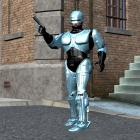 The Future of Law Enforcment