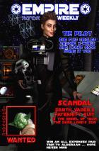 Empire Weekly #3