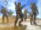Scorpion Brigade