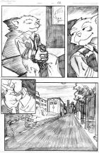 Alleycat 2.0 page 22