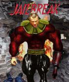 Original Character: Jailbreak