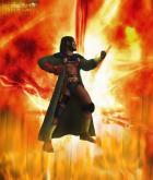 Hell Son/ Hell boy