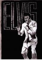 Elvis CBS68