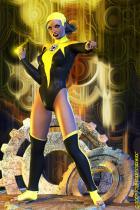 Sinestro Corps 2