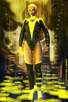 Sinestro Corps 2a