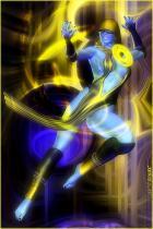 Sinestro Corps 3