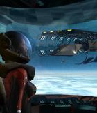 First missionv2.jpg