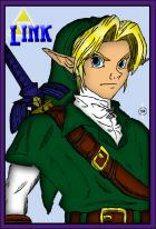 Smackdown 4: Link