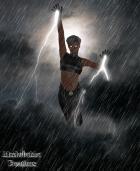 X-Verse Storm