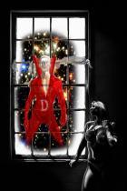 Modern Myths: Deadman. Love After Death