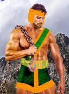 The Avengers: Hercules