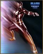SuperFast Flash